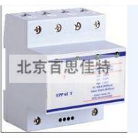 xt91613电源过电压保护器(电源避雷器)
