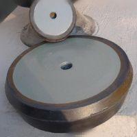 供应机床减震垫铁S79086-25,可调高度≤20,单价承载力3000