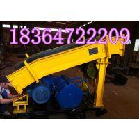 耙装机 90B扒渣机耙斗装岩机厂家---百一矿用设备