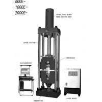 TIME/时代的液压万能试验机唐山有卖的吗