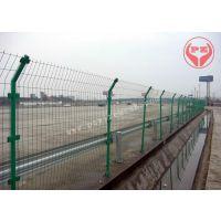 公路护栏网多少钱一米 公路护栏网厂家价格 现货供应