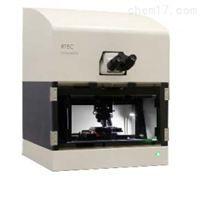供应美国Rtec双模式三维表面形貌仪/轮廓仪