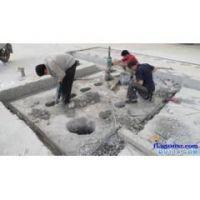 南京专业开电梯井、路面桥梁.挑檐切割拆除、伸缩缝切割