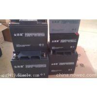 上海鸿贝蓄电池FM/BB12135T甘肃 质保三年