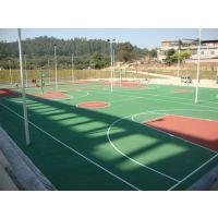 2mm的丙烯酸球场材料;施工,篮球场,排球场,羽毛球场
