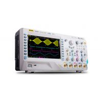 MSO4014 数字示波器 MSO4014 普源