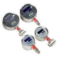 机组水头流量监测MDM484E22C4V1差压变送器四线制接线
