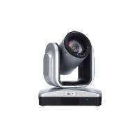 供应台湾(圆展Aver VC520 )视频会议USB摄像机麦克风中国总代理,现货销售,质保5年