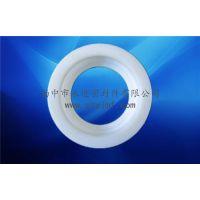 永进密封优质密封(图)|聚四氟乙烯密封圈|聚四氟乙烯