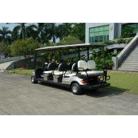 苏州扬州无锡常州南通上海豪华6座8座电动高尔夫球车,电动高尔夫看房车