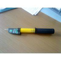 景德镇低压验电笔价格厂家生产直销