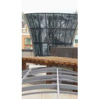 福建神安建材-钢化玻璃_钢化,大板钢化玻璃,弯钢夹胶,双钢中空,