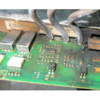 金田变频器维修,售后维护【长沙变频器维修中心】