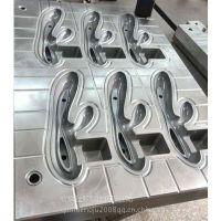 东莞大朗硅橡胶模具厂 加工订制性用品 优质生活日用品硅胶模具