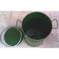 35L铁桶、35L化工桶,35L钢桶 35包装桶、汽油桶、玻璃胶桶、医药用桶