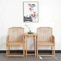家具,私人定做,私人定制老榆木家具