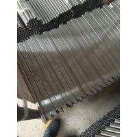 供应201不锈钢高铜方管 家具201方管厂家