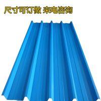 特价彩钢瓦销售 厂家直销 品质保障 镀锌板 可订做岩棉板