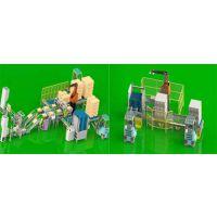 广西码垛机,广西工业机器人,广西自动包装码垛机,广西自动化包装生产线