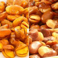 天喜牌豆欣酥(油炸豆腐起泡剂),豆腐泡、豆腐块、豆腐串等膨松