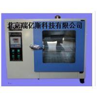 RYS-KL-9202型电热恒温干燥箱生产哪里购买怎么使用价格多少生产厂家使用说明安装操作使用流程