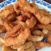 邓州市哪里有培训炸鸡柳 炸土豆片的地方