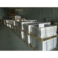 北京金威 ER55-Ni3 ER80S-Ni3 低温钢气保焊丝 0.81.2 1.6 价格 代理商