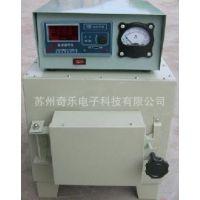 SX2-4-10 1000℃高温炉实验电炉工业电炉马弗炉