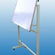 学生课桌椅生产批发厂家,课桌椅价格