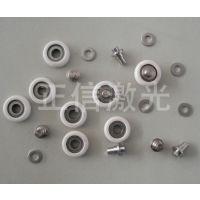 惠州轴承齿轮激光焊接机全自动化设备生产厂家