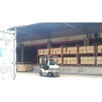 上海 青岛至泰国私人家电家具海运物流公司