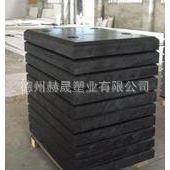 【赫晟】产阻燃型钢煤仓衬板/高耐磨衬板/聚乙烯煤仓衬板/PE板材