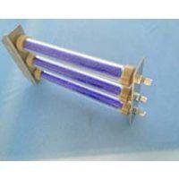 JHQ-1型色谱仪专用气体净化器,国产气相色谱仪载气净化器