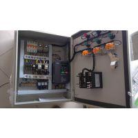 英威腾变频器报价 英威腾变频器厂家 威腾变频器代理