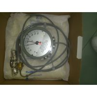 DURAG D-LX 701-30 IG 光纤固定模块