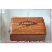 【工厂定做】花梨木虫草包装盒 花梨木虫草礼品盒 红木虫草礼品盒