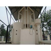 潍坊水处理设备 厂家直销 HQ-WS