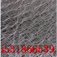 安平昊昌|厂家直销|格宾网挡土墙|格宾网堤坡防护|落石防护网
