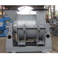西安灰钙机力挺灰钙粉发展新商机石灰消化器生产厂家华科化灰机报价