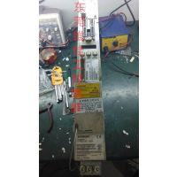 专业维修西门子6SN1118-0NK01-0AA0双轴模块驱动