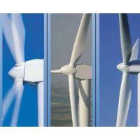 GAMESA风力涡轮机
