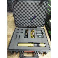 检测仪器防震包装eva铝箱内托厂家