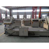 铝合金门窗设备排名|云南省铝合金门窗设备|厂家