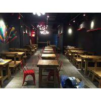 北京酒店餐饮家具厂_餐桌餐椅卡座沙发生产订做13718585196实木简约北京吉瑞斯餐饮家具厂