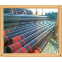 DN750,管线钢气体甲烷运输管线