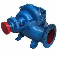 广泰水泵_沃克式SH双吸泵_重庆SH双吸泵