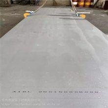 【金聚进】316不锈钢卷板 热轧不锈钢板