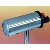 Solarlight蓝光安全传感器PMA1121 PMA1123
