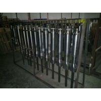 3KW分裂机、河南分裂机、川汇液压机具厂(在线咨询)