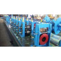 焊管机械焊接设备厂家直销 冠杰